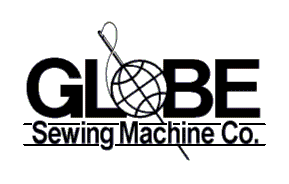Globe Sewing Machine Co.