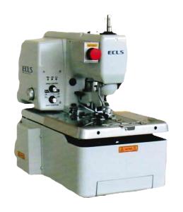 globe sewing machine co